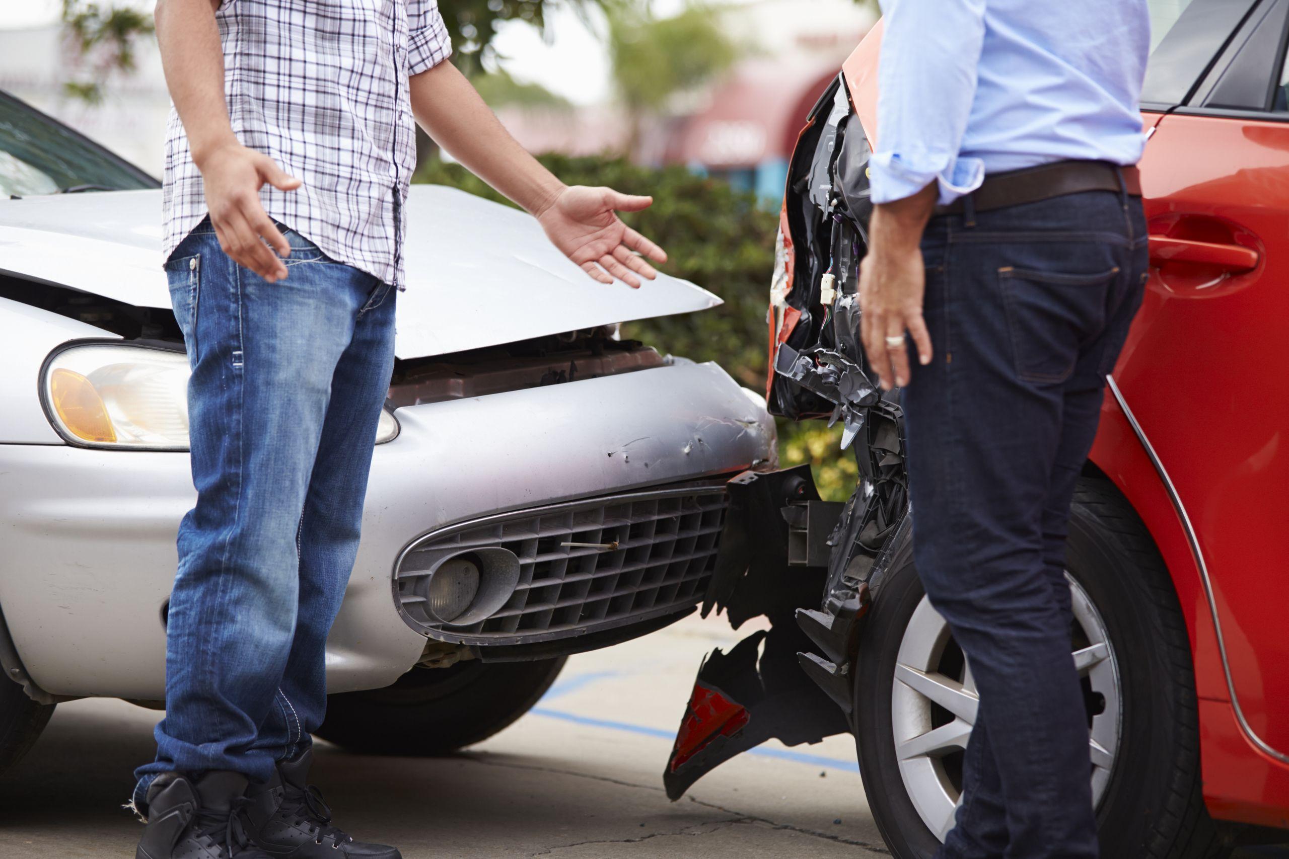 abogado de accidentes de tráfico,Sevilla,accidentes de tráfico,Morón de la frontera,Algeciras
